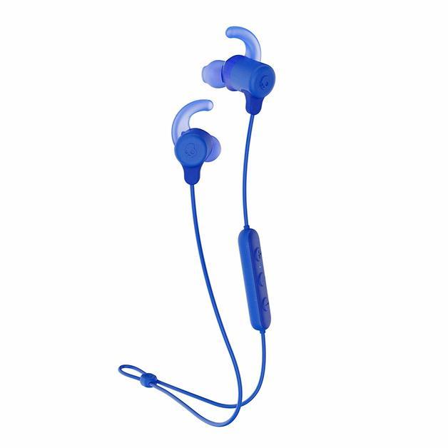Skullcandy: Jib+ Active Blue