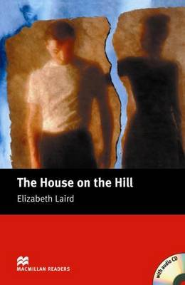 The House on the Hill: Beginner by Elizabeth Laird image