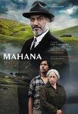 Mahana DVD
