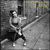 Real (CD) by Lydia Loveless
