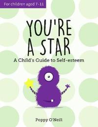 You're a Star by Poppy O'Neill image