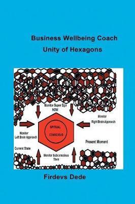Business Wellbeing Coach by Firdevs Dede