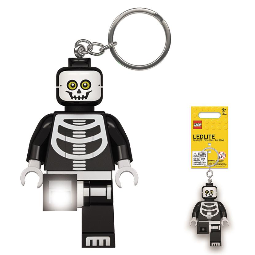LEGO Skeleton Keylight image