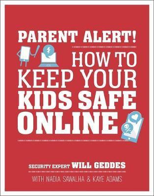 Parent Alert by DK Australia