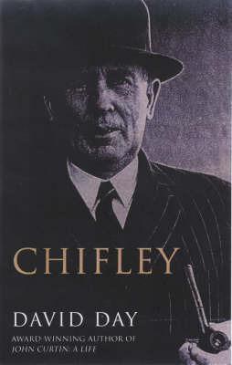Chifley by David Day