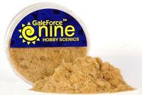 Gale Force Nine Hobby Round Arid Static Grass