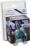 Star Wars: Imperial Assault: General Sorin Villain Pack
