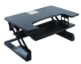 Brateck: Height-adjustable Standing Desk (1050mm)