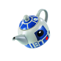 Star Wars R2D2 Teapot