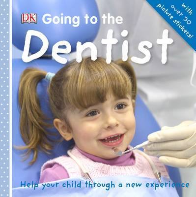 Going to the Dentist image