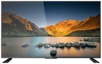"65"" Konic UHD Television"