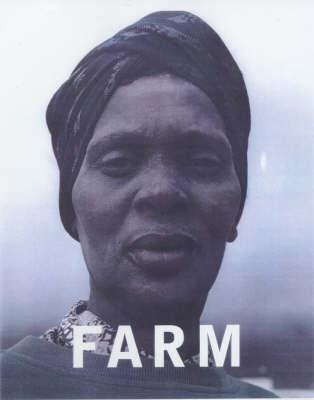 Farm by J. Nickerson