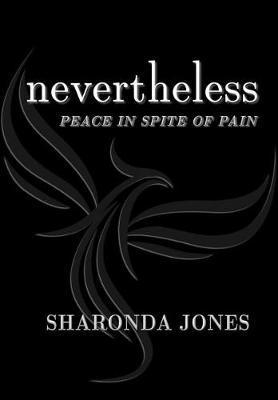Nevertheless by Sharonda S Jones image