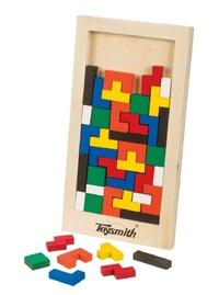 Neato Classics - Wooden Pocket Puzzle image