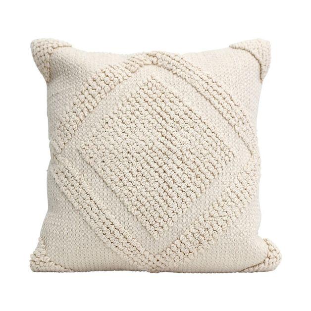 Splosh: Tranquil Cushion