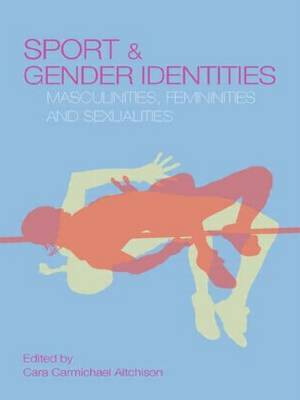 Sport and Gender Identities image