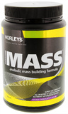 Horleys Awesome Mass - Double Chocolate (750g)
