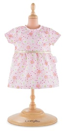 Corolle: Pink Dress - Doll Clothing (36cm)