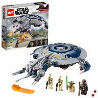 LEGO Star Wars: Droid Gunship (75233)