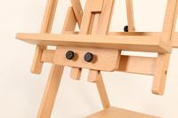 Winsor & Newton: Hamilton Studio Easel
