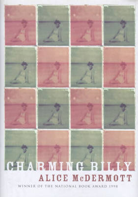 Charming Billy by Alice McDermott image