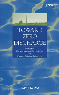 Toward Zero Discharge image