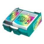 CANON BC12E Printhead suitable for BJC55 BJC85  Bubble-Jet Printers Comes with Ink Cart BCI-12 Black BCI-12 Colour