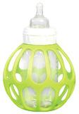 BA Bottle Holder (Honeydew)