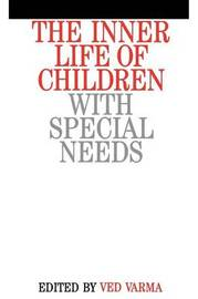 The Inner Life of Children with Special Needs image