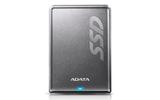 240GB Adata SV620 External Solid State Drive