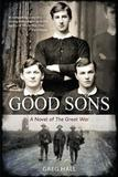 Good Sons by Greg Hall