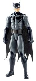 """Justice League: Batman 12"""" Action Figure"""