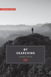 By Searching by Isobel Kuhn