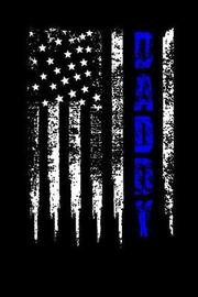 Daddy by Sports & Hobbies Printing