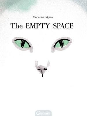 Empty Space by Marianna Sztyma