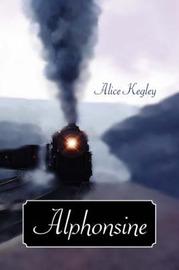 Alphonsine by Alice Kegley image