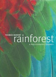 Rainforest: A Photographic Journey image