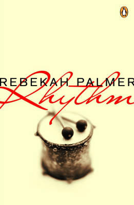 Rhythm by Rebekah Palmer image