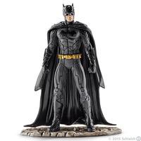 Schleich: Batman