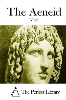 a literary analysis of book 4 of the aeneid by virgil In book iv, virgil recounts one of history's most famous love affairs: the ill-fated liaison between we analyze the last two books of the aeneid, in which the narrative builds inexorably to the death of sentences) • a little more literary analysis on the book rather than plot summaries would've been a.