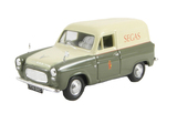 Corgi Corgi Collectables VA03305 Ford 300e Thames Van - SEGAS
