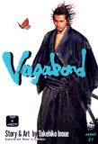 Vagabond - Vol. 21 by Takehiko Inoue