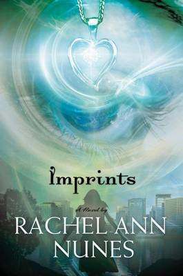 Imprints by Rachel Ann Nunes image