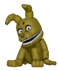 Five Nights at Freddy's: Arcade Vinyl Figure - Plushtrap