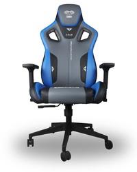 E-Blue Cobra X Gaming Chair (Blue) for