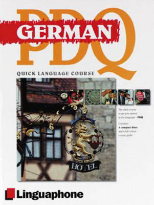 German by Michael Buckby image