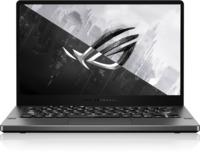 "14"" ASUS ROG Zephyrus G14 R7 16GB RTX3050Ti 512GB 144Hz Gaming Laptop"