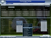 Championship Manager 2008 for PC Games image