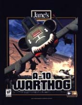 A-10 Warthog for PC