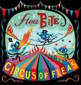 Circus of Fleas by fleaBITE